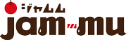 ジャムムワールド | jammu-world